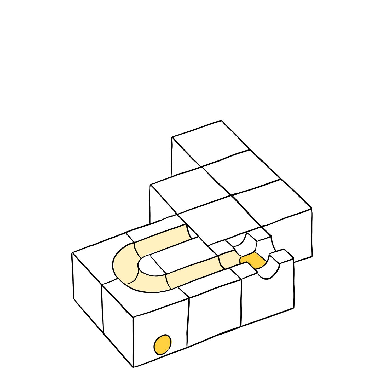 Plan_01_CUBORO_WEB_02