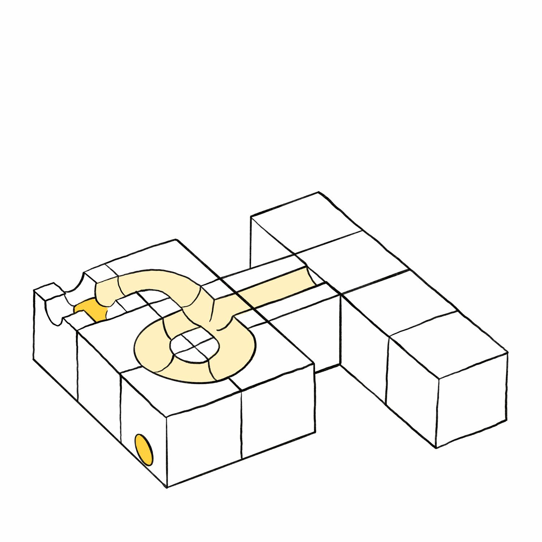 Plan_03_CUBORO_WEB_02